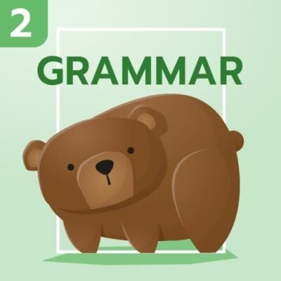 แนวข้อสอบ ภาษาอังกฤษ Grammar