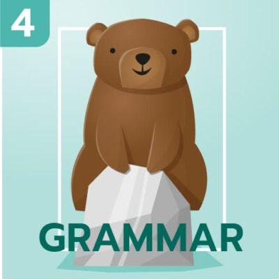 ข้อสอบภาษาอังกฤษพร้อมเฉลย
